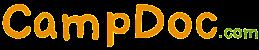 CampDoc.com Logo