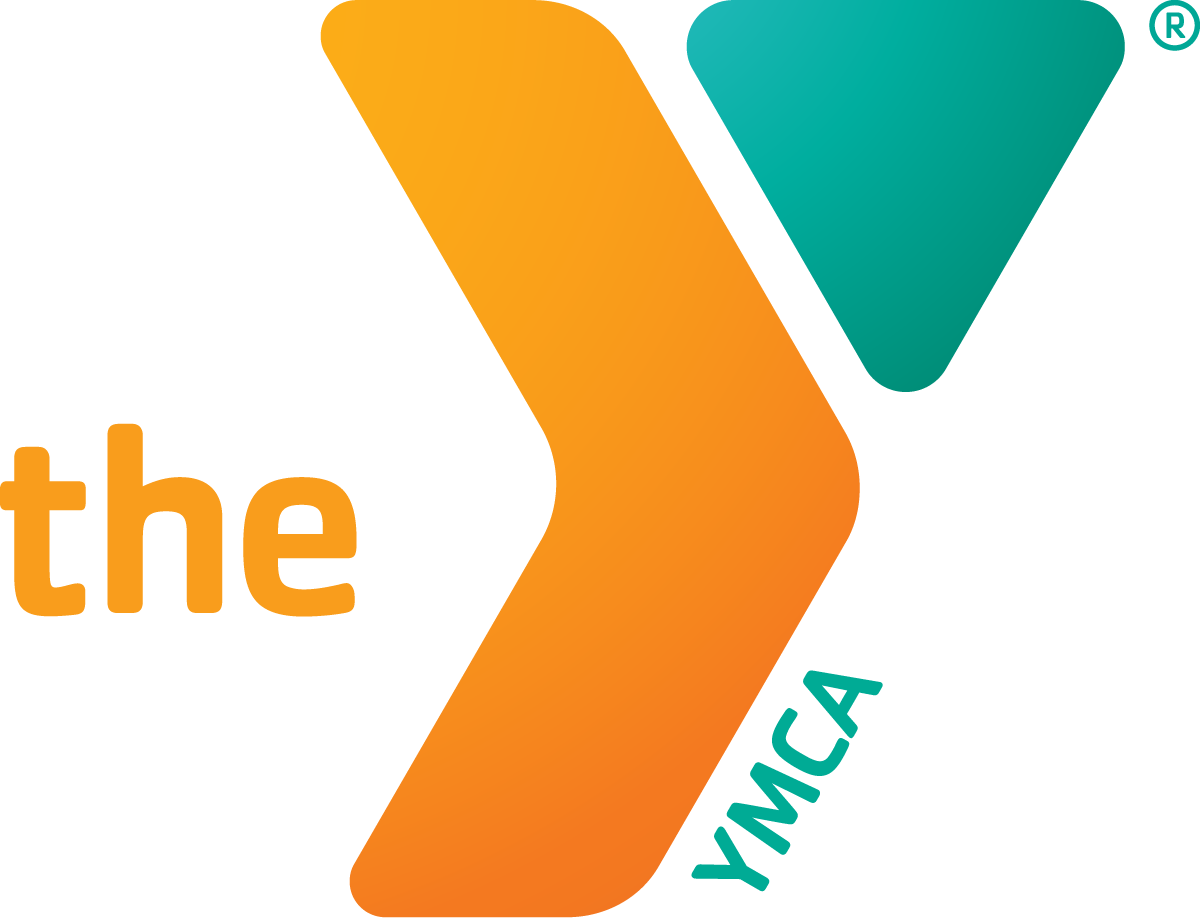 YMCA Greater Boston